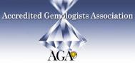 accredited_gemologists_assoc