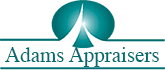Adams Appraisers | Accredited Independent Jewelry Appraisers in LA, OC, Riverside, Santa Barbara, San Diego County