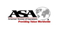 american-society-of-appraisers