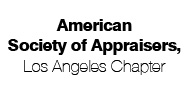 american_society_of_appraisers